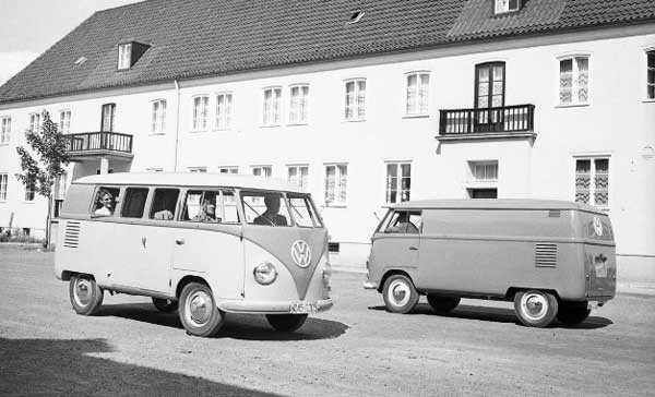kombi-1950-planet-car-seminovos-sp-carros-mais-icônicos