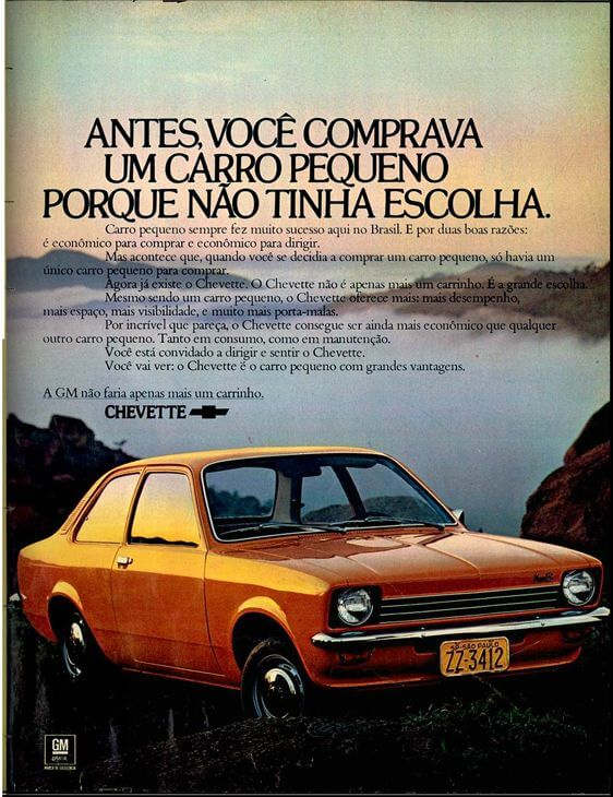 chevette-anuncio-planet-car-seminovos-sp