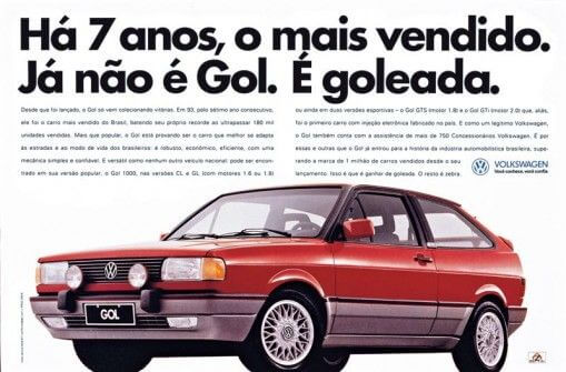 gol-anuncio-planet-car-seminovos-sp
