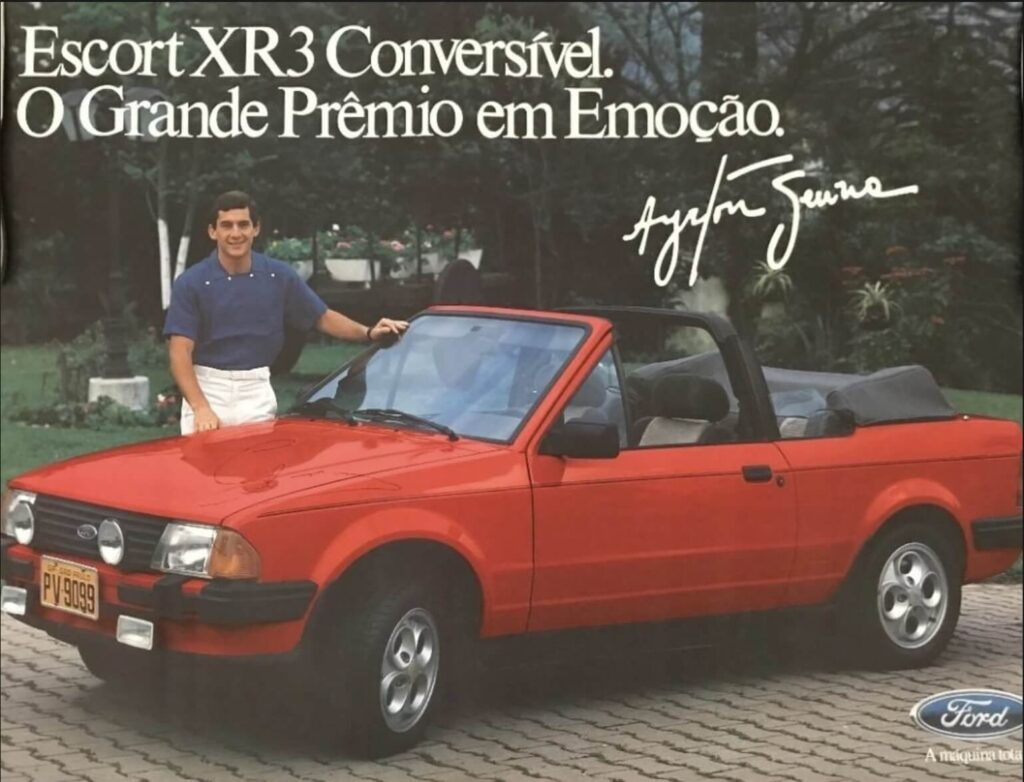 ayrton-senna-ford-escort-xr3-planet-car-seminovos-sp