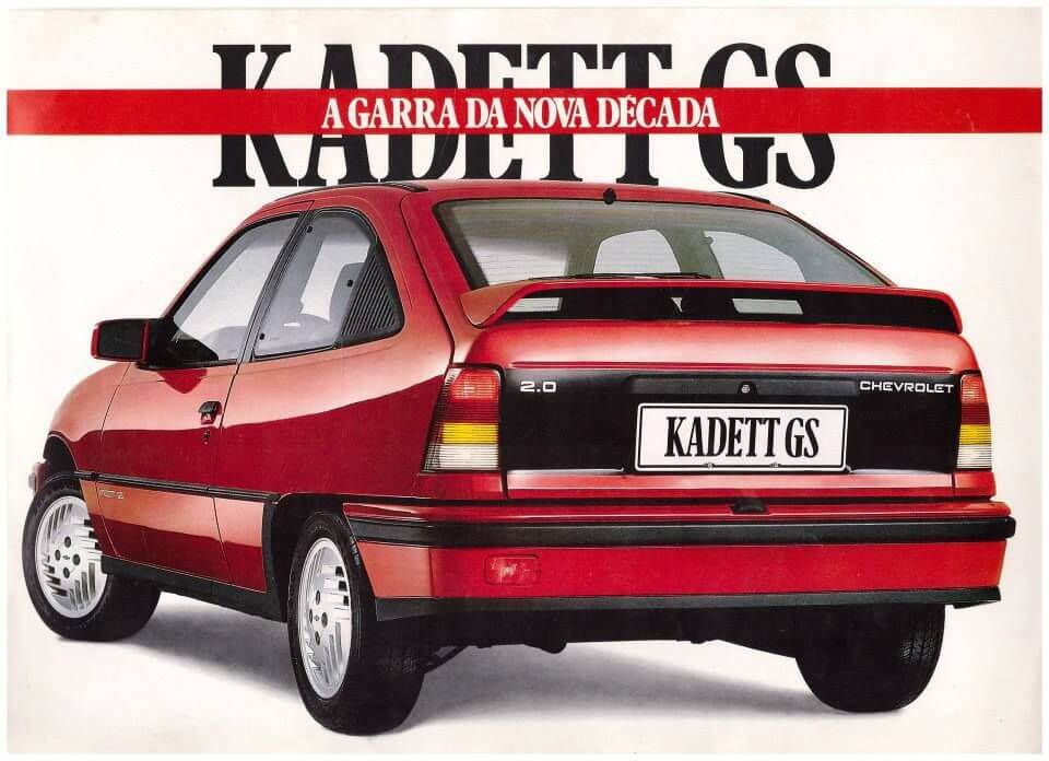 kadett-anuncio-planet-car-seminovos-sp