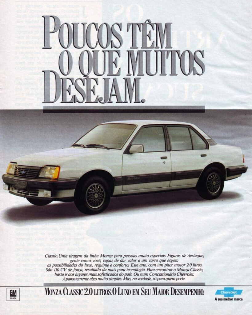 monza-anuncio-planet-car-seminovos-sp
