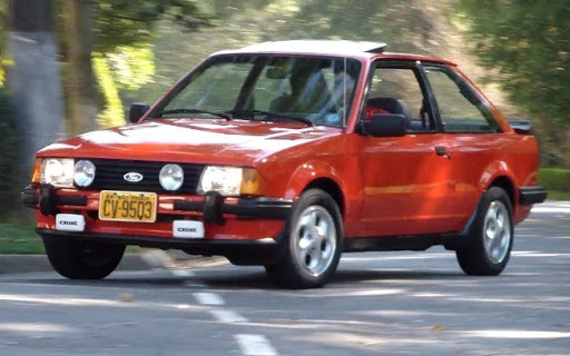 ford-escort-xr3-planet-car-seminovos-sp