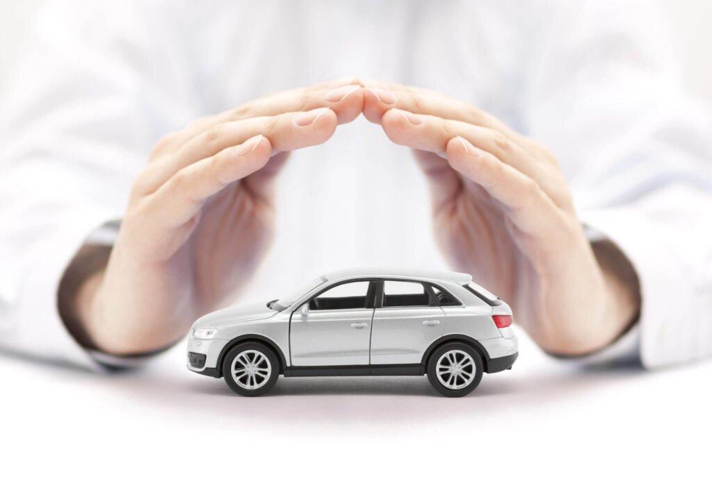 seguradoras-de-carros-planet-car-seminovos-loja-de-carros-zona-norte-sp